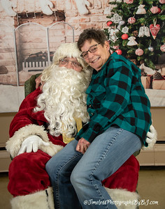 2018_VFW_Breakrfast_With Santa038