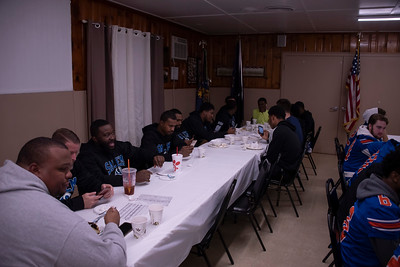 2019_Salem_Exchange_Club_Football Dinner_014