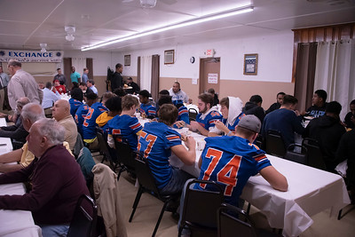2019_Salem_Exchange_Club_Football Dinner_001