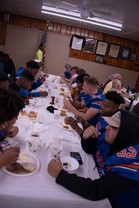 2019_Salem_Exchange_Club_Football Dinner_006