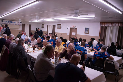 2019_Salem_Exchange_Club_Football Dinner_013