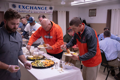 2019_Salem_Exchange_Club_Football Dinner_007