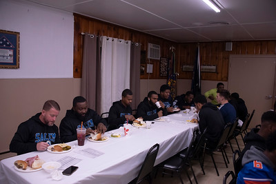 2019_Salem_Exchange_Club_Football Dinner_005