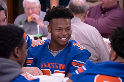 2019_Salem_Exchange_Club_Football Dinner_017