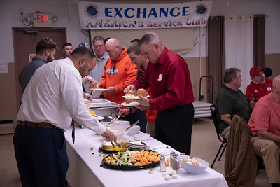 2019_Salem_Exchange_Club_Football Dinner_003