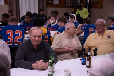 2019_Salem_Exchange_Club_Football Dinner_009