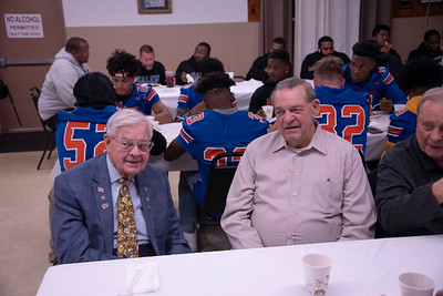 2019_Salem_Exchange_Club_Football Dinner_008