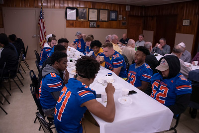2019_Salem_Exchange_Club_Football Dinner_015