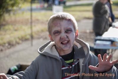 2016_DOD_Zombie_Run19