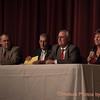 2016_Salem_County_Meet_The_Canidates2335