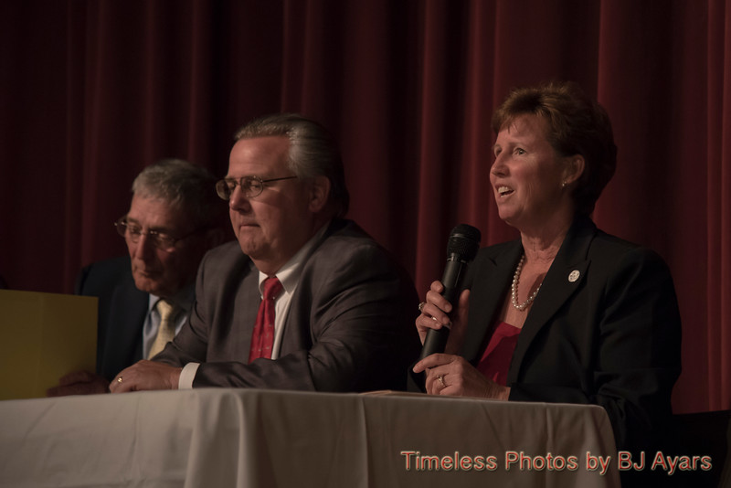 2016_Salem_County_Meet_The_Canidates2336