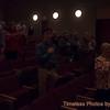 2016_Salem_County_Meet_The_Canidates2346