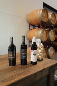 RW AWW2021 Winemaker Reserve-25