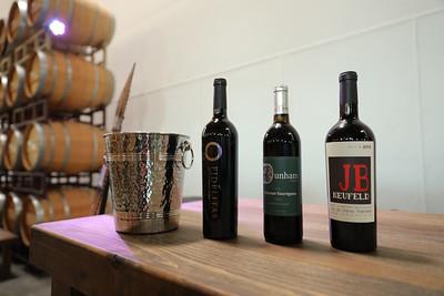 RW AWW2021 Winemaker Reserve-23