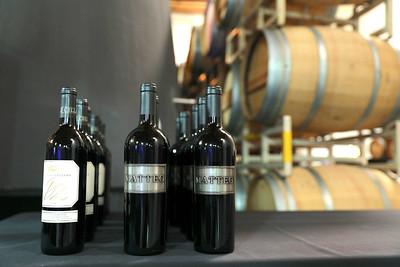 RW AWW2021 Winemaker Reserve-30