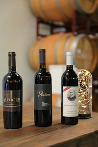 RW AWW2021 Winemaker Reserve-26