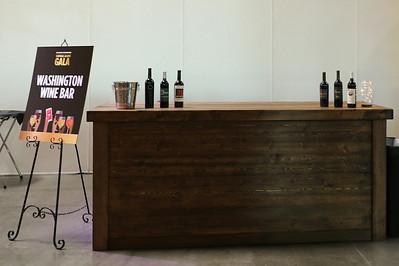RW AWW2021 Winemaker Reserve-21