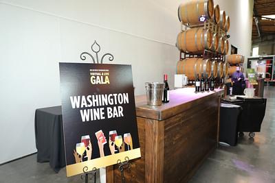 RW AWW2021 Winemaker Reserve-17