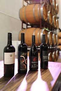 RW AWW2021 Winemaker Reserve-19