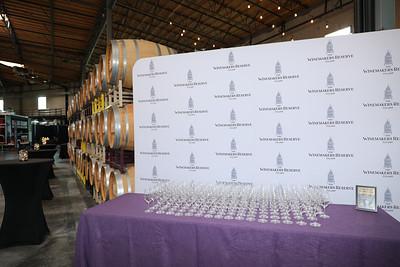 RW AWW2021 Winemaker Reserve-14