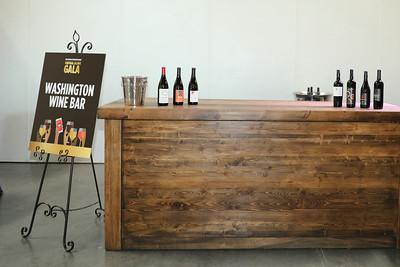 RW AWW2021 Winemaker Reserve-18