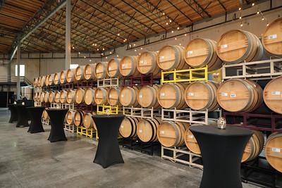 RW AWW2021 Winemaker Reserve-16