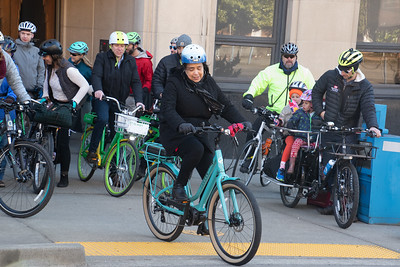 curbow - DTOG ride with mayor-040