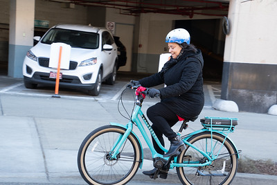 curbow - DTOG ride with mayor-045