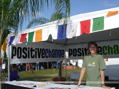 Efest 2007