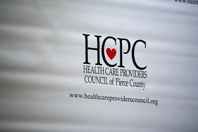 HCPC-9117