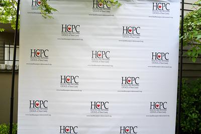 HCPC-9517