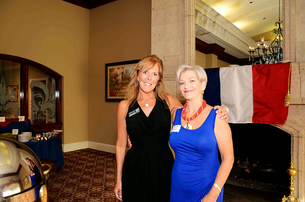 Sarasota Singles Society July 2014