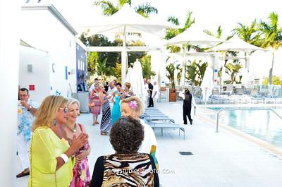 Singles Society Key West