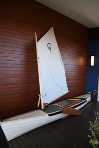 curbowphoto_2019 Tacoma Boat Builders-1