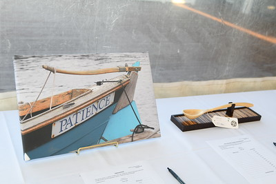 curbowphoto_2019 Tacoma Boat Builders-75
