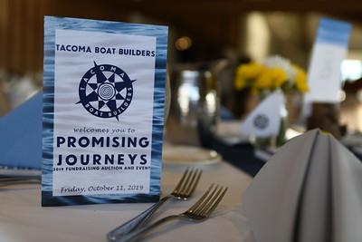 curbowphoto_2019 Tacoma Boat Builders-7