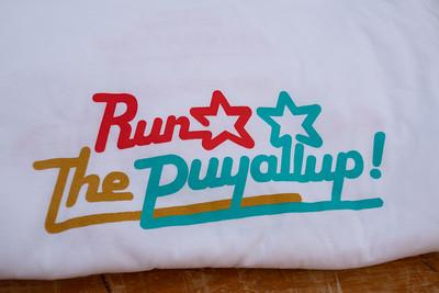 curbowphoto_2019 Run the Puyallup-1