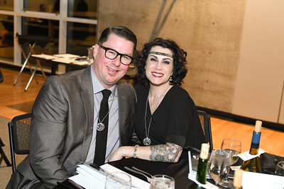 Curbowphoto_YWCA Glam_Live Auction-15