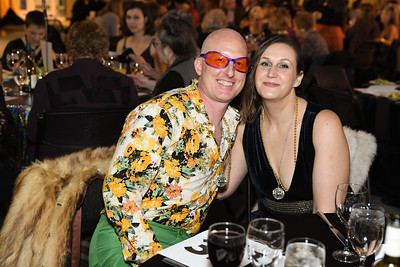Curbowphoto_YWCA Glam_Live Auction-18