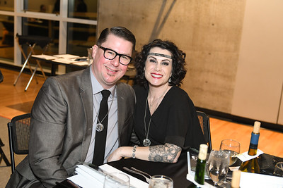 Curbowphoto_YWCA Glam_Live Auction-14