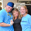 June_2012-Event_Binder_10-IMG_0001 DNG-265