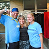 June_2012-Event_Binder_10-IMG_0001 DNG-264