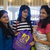 2016 International Student Orientation