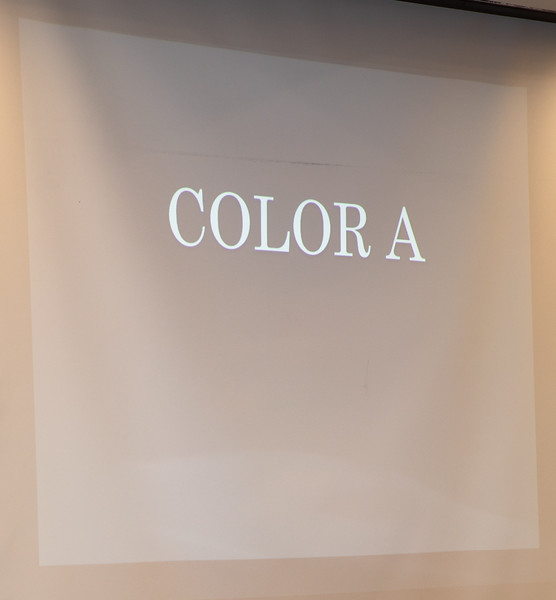 Color A Category