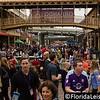 Orlando City Pub Crawl, Orlando, Florida - 7th March 2015 (Photographer: Nigel G. Worrall)