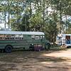 Florida Tiny House Festival, Bill Frederick Park, Orlando, Florida - 22nd November 2019 (Photographer: Nigel G Worrall)