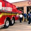 0927 orwell fire truck 3