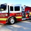 0927 orwell fire truck 2