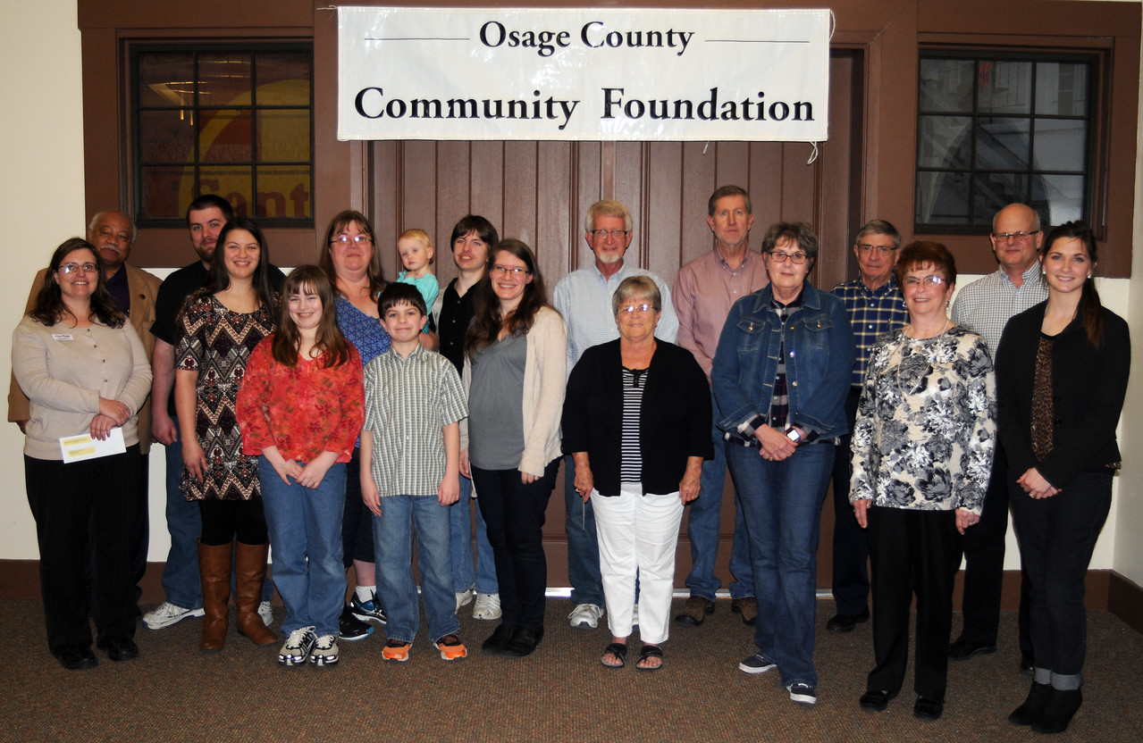 022317_osage_county_foundation