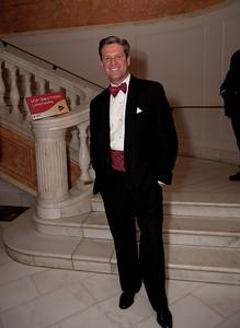 Jim Rayborn